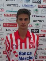 Matteo-Tartabini
