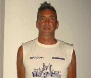 Mauro-Borioni-1-300x259