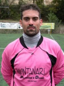 Moreno-Fratini-dello-Juventus-Club