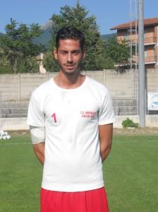 Nicolò-Severini-difensore-90-224x300