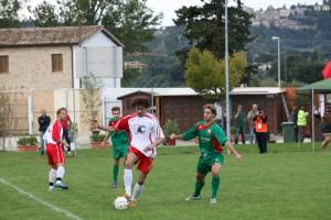 Pagliare-Corridonia-1-300x200