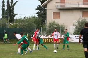 Pagliare-Corridonia-10-300x200