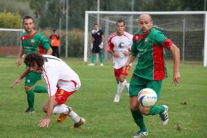 Pagliare-Corridonia-13-300x200
