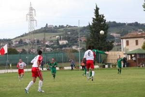 Pagliare-Corridonia-3-300x200