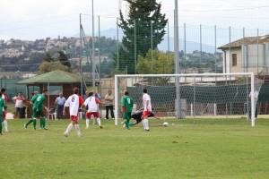 Pagliare-Corridonia-5-300x200