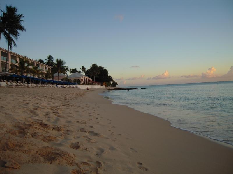 Platinum-Coast-Barbados-Mauro-e-Isabella-2