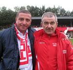 Presidente-Canil-e-allenatore-Spuri-Forotti