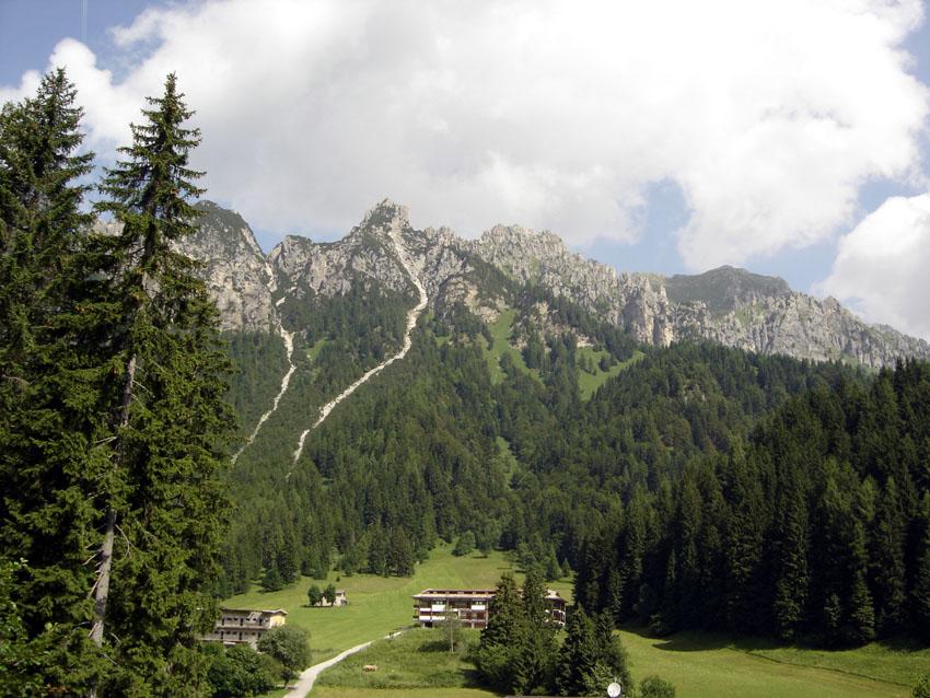 Primiero-Val-Canali