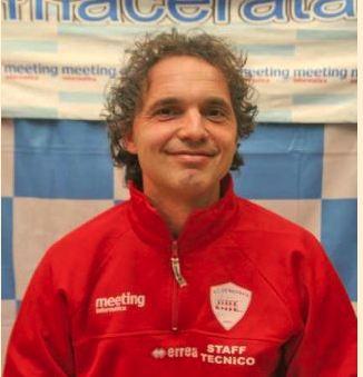 Roberto Lattanzi