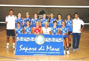 Sapore-di-Mare1-300x204