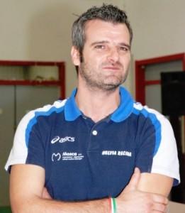 Sergio-Innocenzi