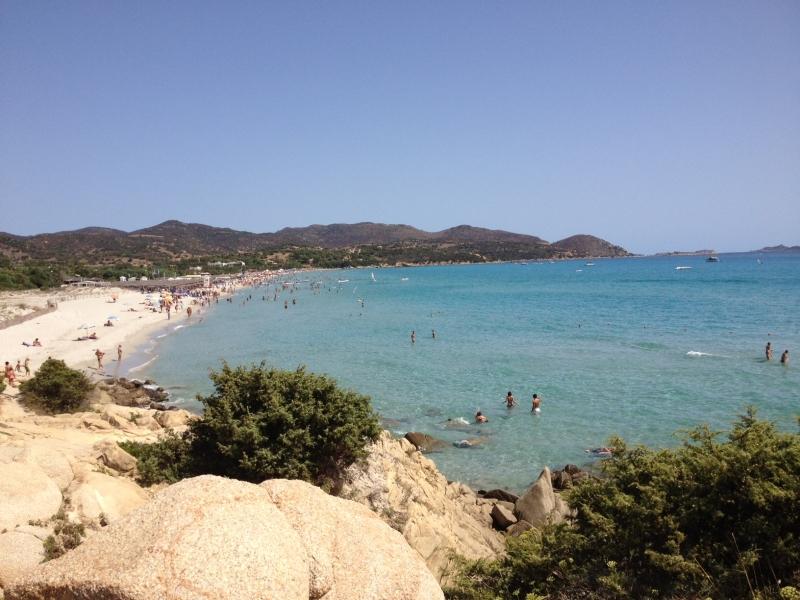 Spiaggia-di-Simius-Villasimius-Cagliari