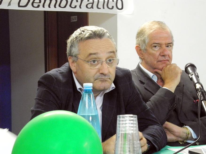 angelo_sciapichetti_giornate_democratiche