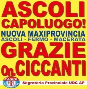 ascoli_capoluogo_grazie