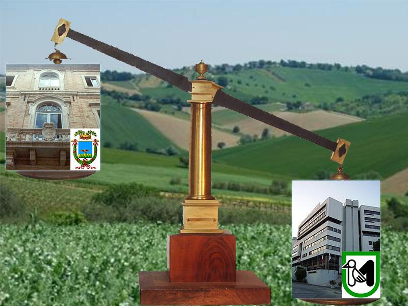 bilancia-provincia-regione