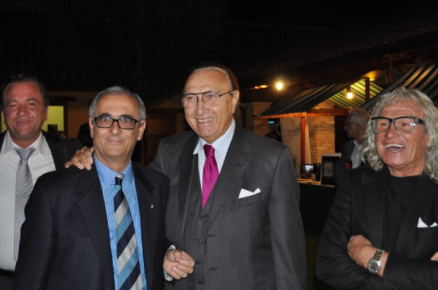 borgo-pippo-baudo-nazzareno-rocchetti-alberto-pistilli1