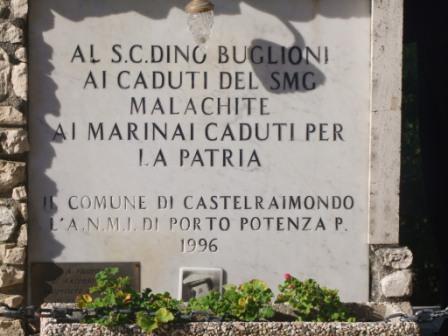 buglioni-castelraimondo-1