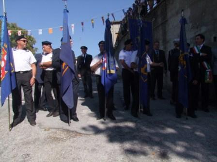 buglioni-castelraimondo-2