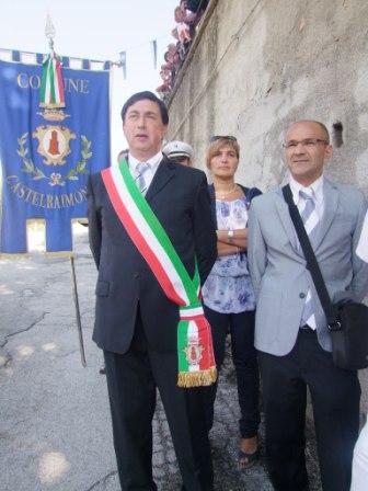 buglioni-castelraimondo-3