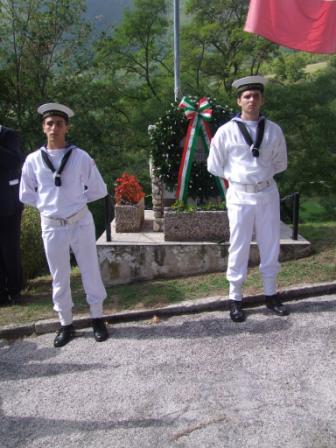 buglioni-castelraimondo-5