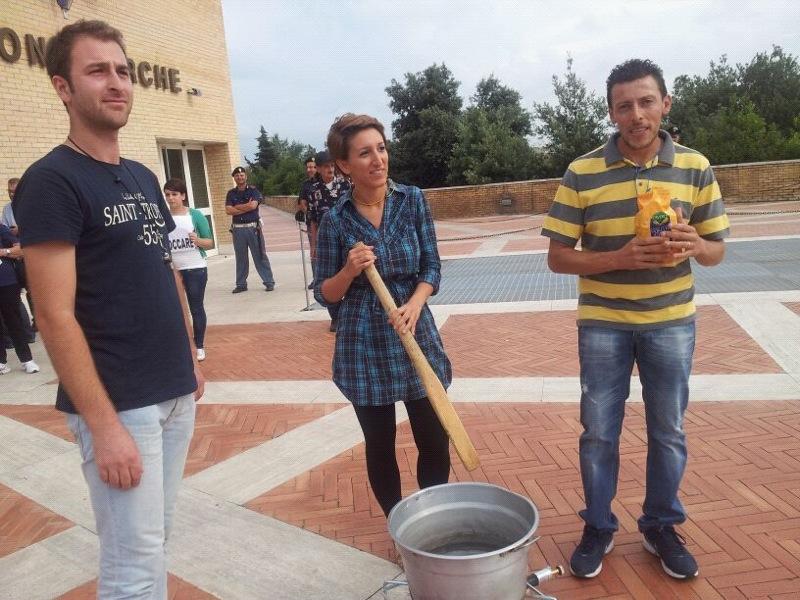 comitato-petriolo-protesta-3