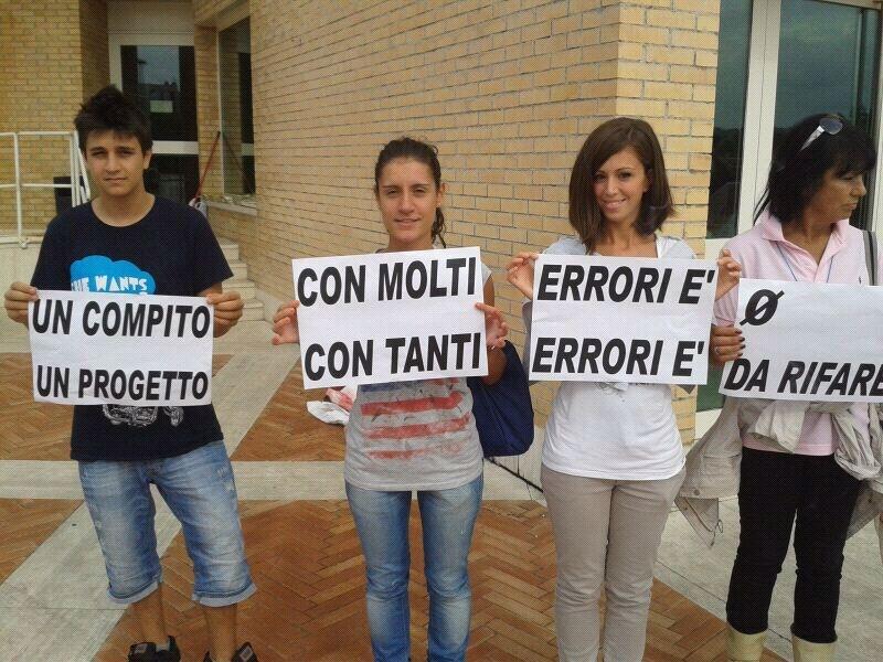 comitato-petriolo-protesta2