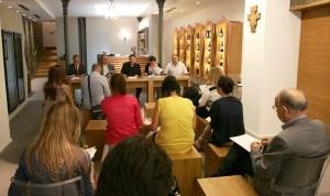 conferenza-stampa-macerata-ospitale-1-300x178