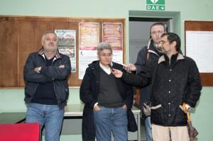 conferenza-stampa-maceratese-1-300x199