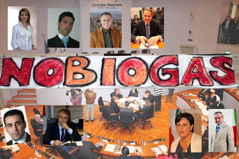 consiglio-regionale-biogas