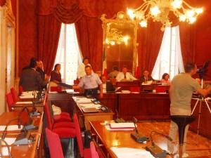 consiglio_comunale_macerata-10-300x225