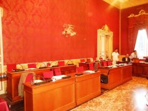 consiglio_comunale_macerata-3-300x225