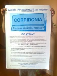 corridonia-invio