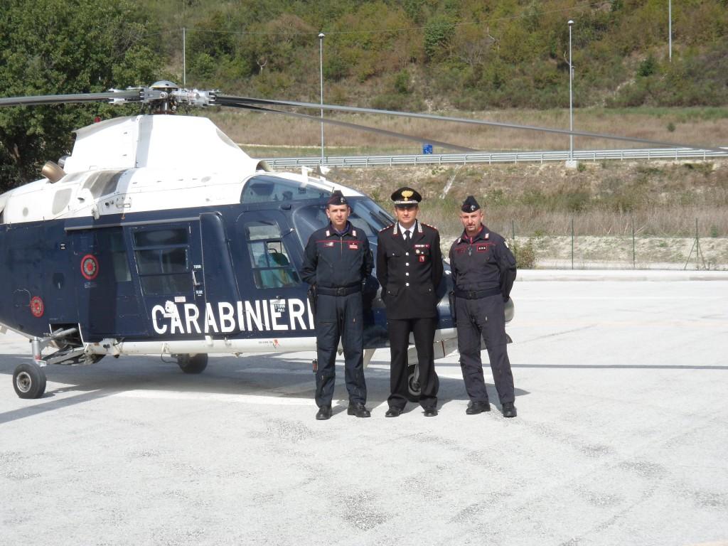 elicottero_carabinieri