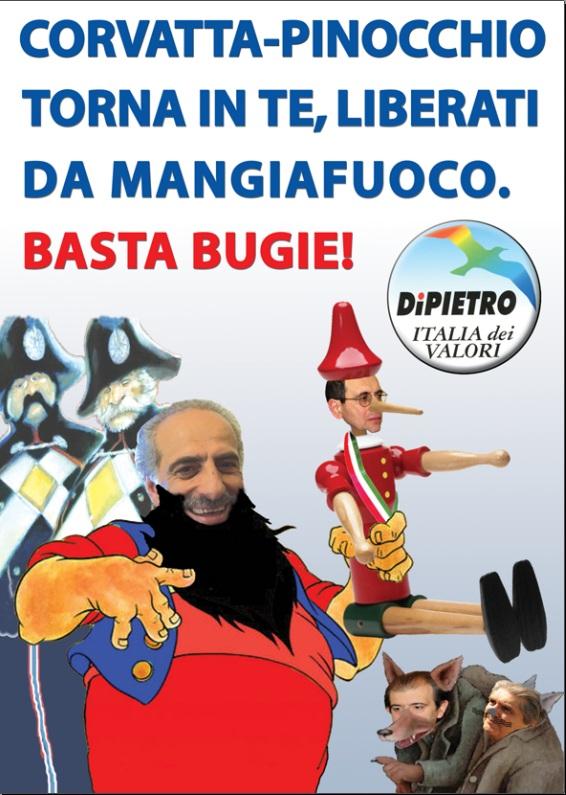 manifesto_idv