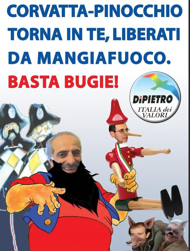 manifesto_idv_corretto