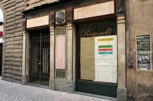 negozi-in-centro-10-300x199
