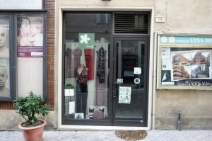 negozi-in-centro-11-300x199