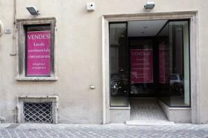 negozi-in-centro-13-300x199