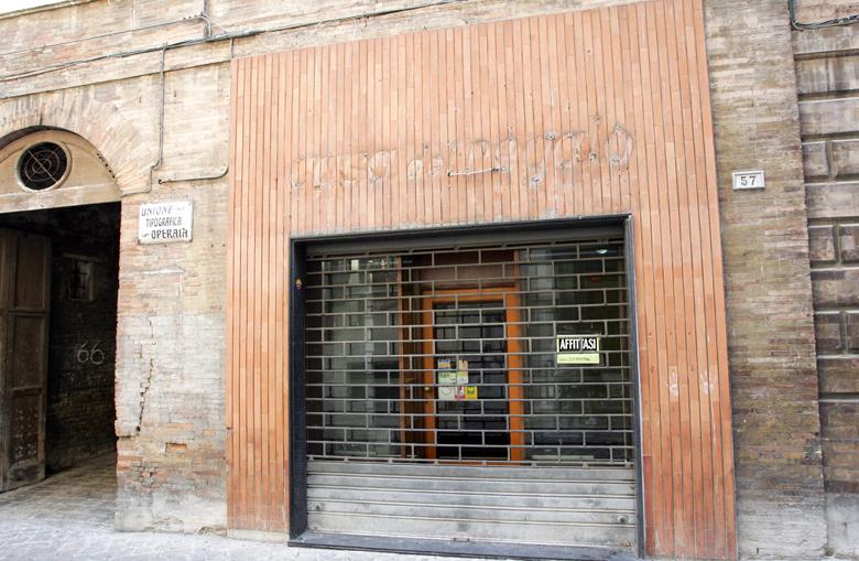 negozi-in-centro-15