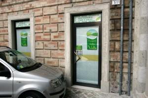 negozi-in-centro-16-300x199