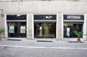 negozi-in-centro-17-300x199