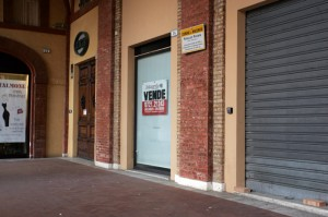 negozi-in-centro-19-300x199