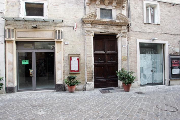 negozi-in-centro-4