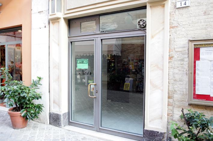 negozi-in-centro-5