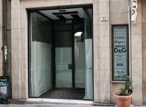 negozi-in-centro-8-300x220