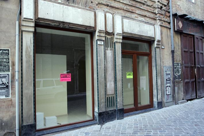 negozi-in-centro-9
