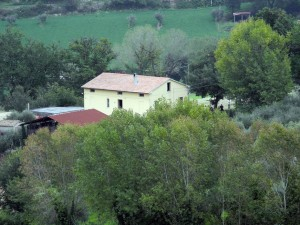 omicido-montelupone4-300x225