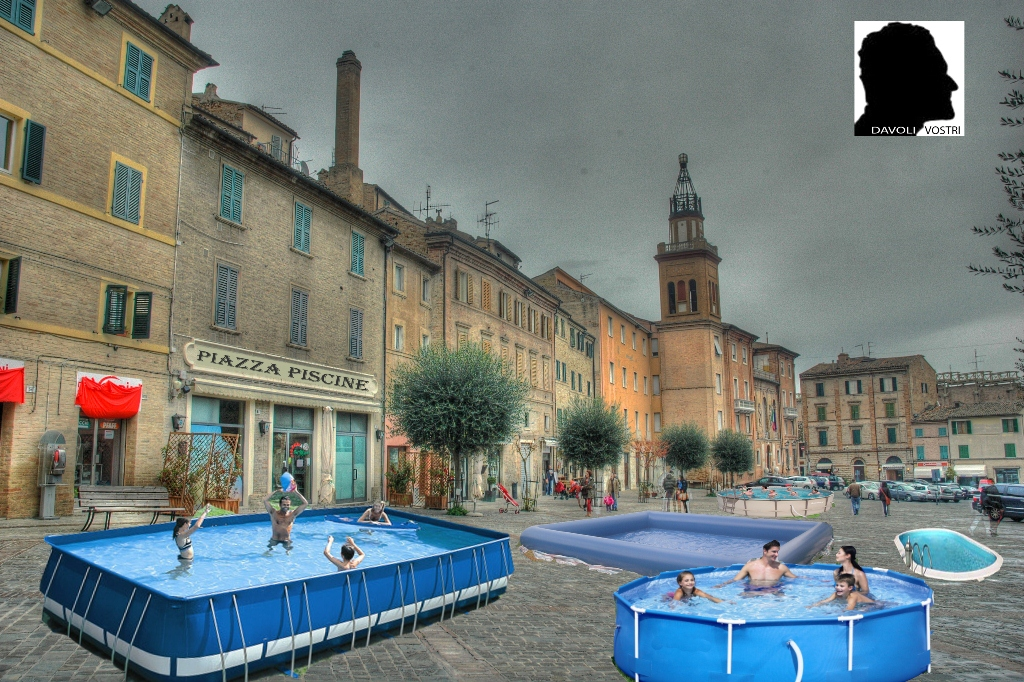 piscine-davoli