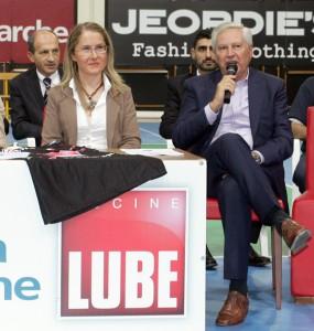 presentazione-Lube-1-285x300