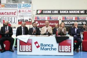 presentazione-Lube-12-300x199